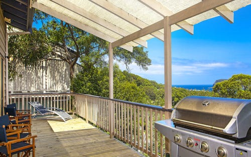 89 Del Mar Drive, Copacabana NSW