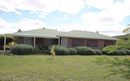 21 Alsace Road, Inverell NSW 2360
