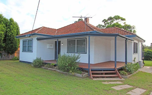 28 Bridge Street, Branxton NSW 2335