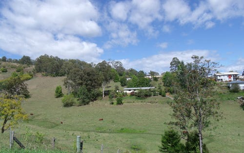 18 Morphett Street, Kyogle NSW 2474