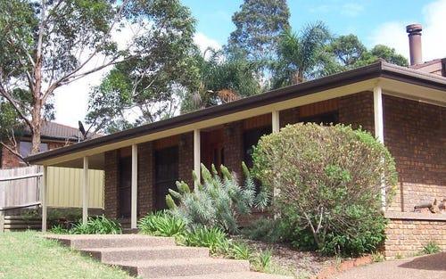 2 Heather Place, Singleton NSW