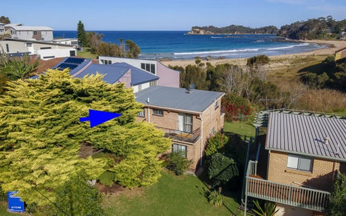 31 Tallawang Avenue, Malua Bay NSW 2536