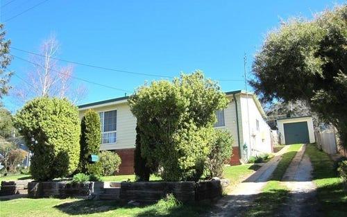 22 Buckley Crescent, Oberon NSW 2787