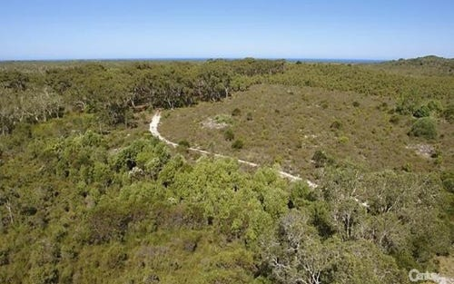 Lot 4 Broadwater Beach Road, Broadwater NSW 2472
