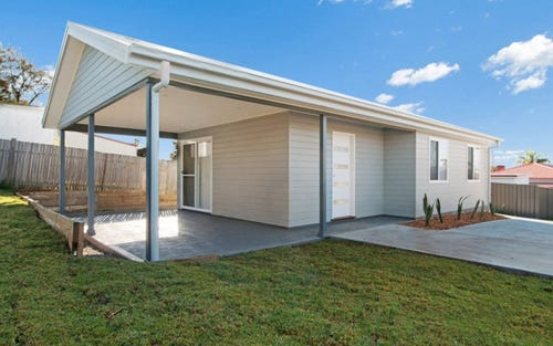 38a Margaret Street, Wyong NSW
