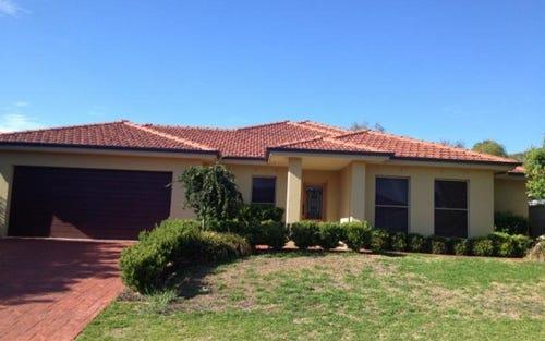 9 Warrah Dr, Tamworth NSW