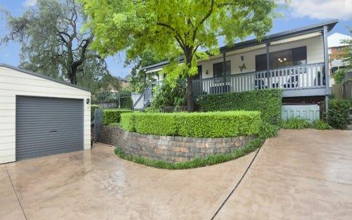 217 Kanahooka Road, Kanahooka NSW 2530