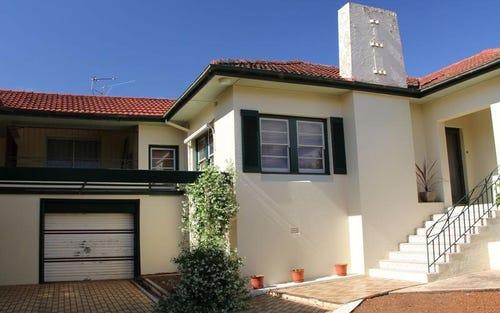 163 Kitchener Road, Temora NSW