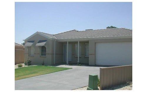 7 McKinley Court, Barooga NSW