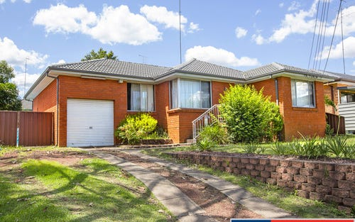 11 Timgalen Avenue, South Penrith NSW 2750