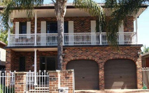 37 Cross St, Guildford NSW