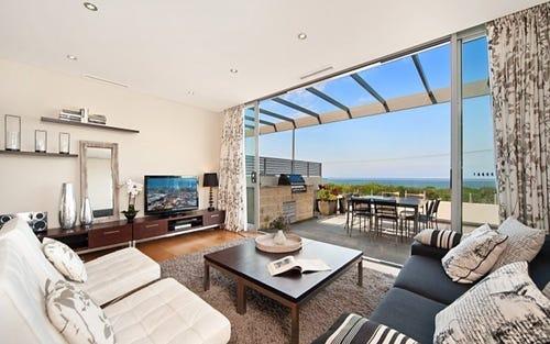 16 Ocean Street, Narrabeen NSW