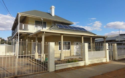 223 Cornish Street, Broken Hill NSW 2880