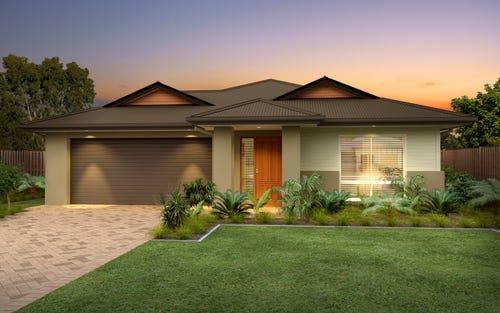 Lot 175 Gardenia Street, Ballina NSW 2478