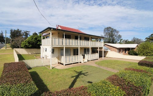 48 Jerry Bailey Road, Shoalhaven Heads NSW 2535