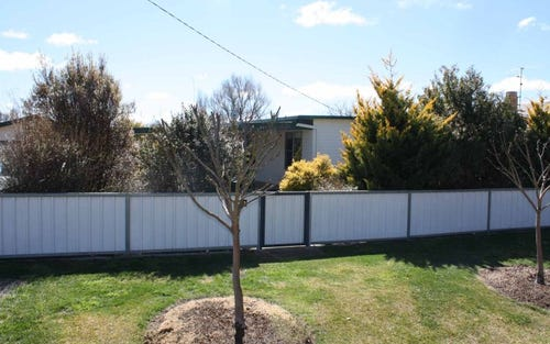 Address available on request, Glen Innes NSW 2370