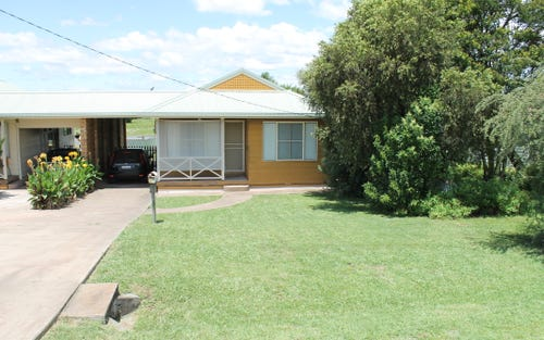 116B Old Bundarra Road, Inverell NSW