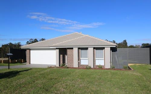 21 Pandanus Circuit, Bolwarra Heights NSW