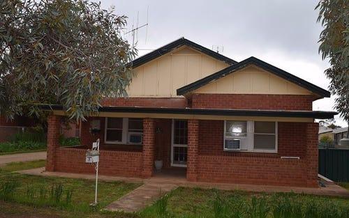 3 McGlynn Street, Parkes NSW 2870