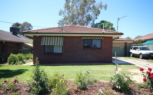 64 Elizabeth Avenue, Forest Hill NSW 2651