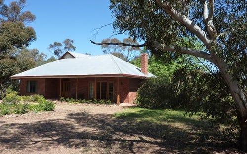 357 Flowerdale Road, Wagga Wagga NSW 2650