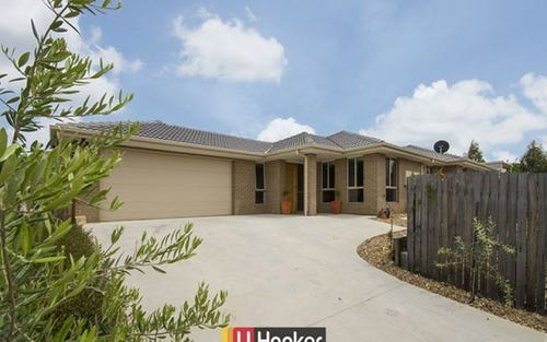 67 Henry Kendall Street, Franklin ACT