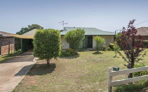 22 Cooyal Street, Gulgong NSW 2852