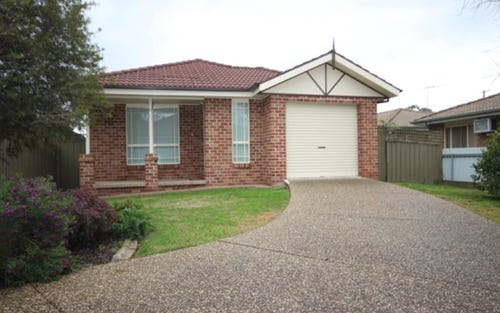 11/109 Beckwith Street, Wagga Wagga NSW