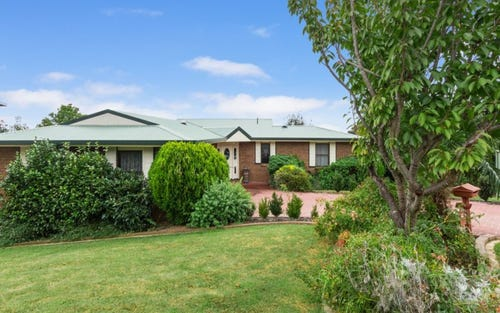 2 Merino Terrace, Ben Venue NSW 2350