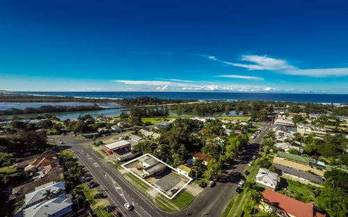 7 Tweed Street, Brunswick Heads NSW 2483