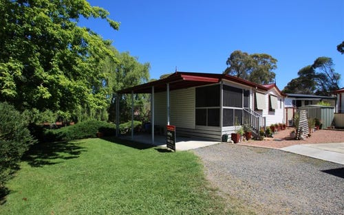 Address available on request, Moss Vale NSW 2577