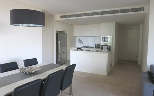 5 Tambua St, Pyrmont NSW