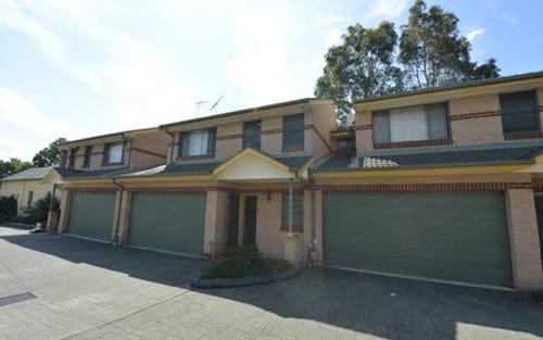 3/16-20 Grandview Street, Parramatta NSW 2150