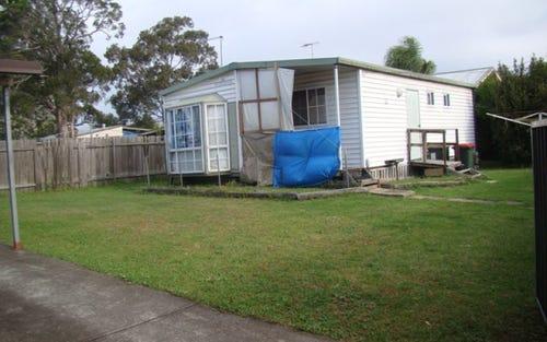 70A Graham Street, Doonside NSW 2767