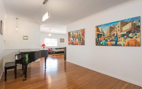 35 Kenmore Road, Kenmore NSW 4069