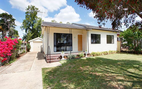 42 Power Street, Doonside NSW 2767