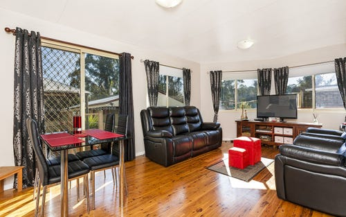 96 Elizabeth St, Riverstone NSW 2765