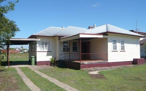 18 Wheat Street, Casino NSW 2470