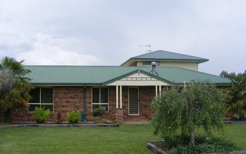 24 Llangothlin Street, Guyra NSW 2365