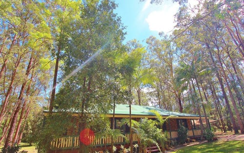 8 The Grange, Port Macquarie NSW 2444