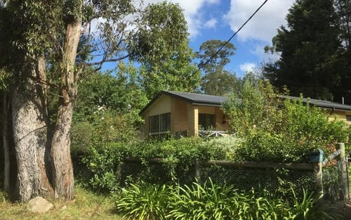 9 Bong Bong Road, Mittagong NSW