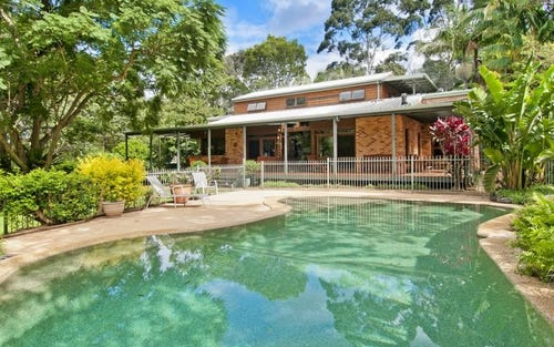 174 Long Point Drive, Lake Cathie NSW
