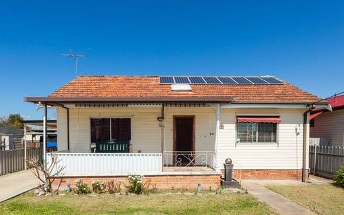 39 McFarlane Street, Cessnock NSW 2325