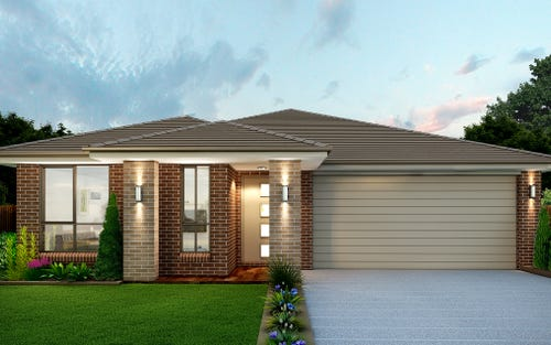 Lot 354 Watervale Rd, Chisholm NSW 2322