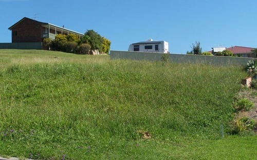 Lot 110, Grandview Place, South West Rocks NSW 2431