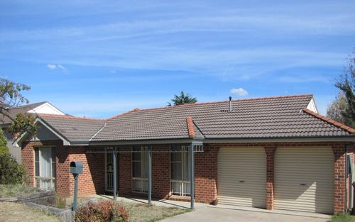 Address available on request, Kelso NSW 2795