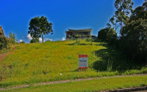 Lot 342 # 24 Hovea Drive, Pottsville NSW 2489