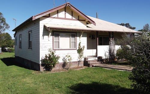 10 Queen Street, Barraba NSW 2347