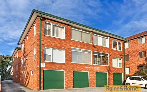 7/1 Bonds Road, Riverwood NSW 2210