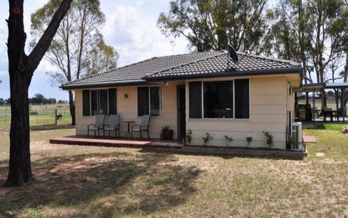 701 Cope Road, Gulgong NSW 2852